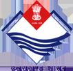 Uttarakhand disaster essay pdf